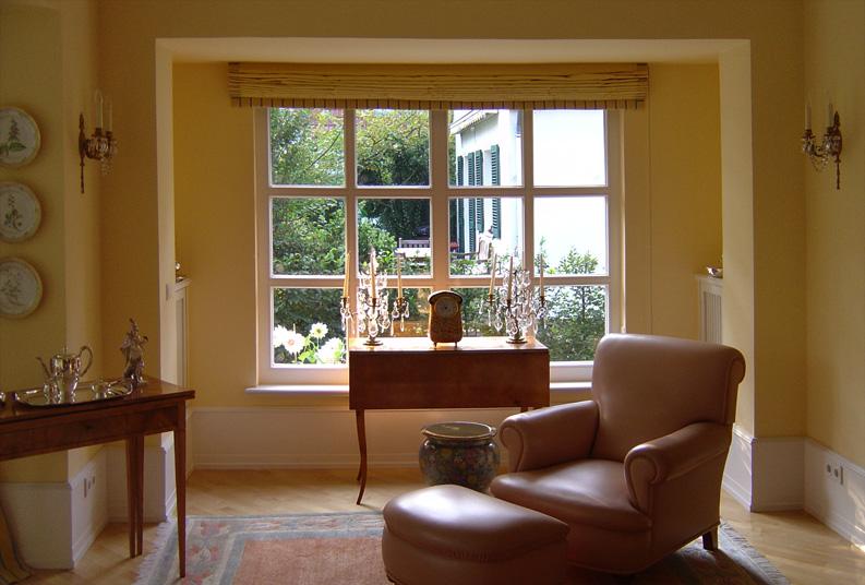 gegusch tischlerei gmbh. Black Bedroom Furniture Sets. Home Design Ideas